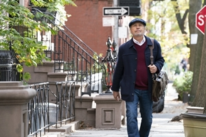 Photo 1 for Here Today