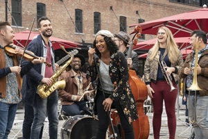 Photo 2 for Here Today