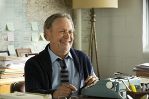 Photo 3 for Here Today