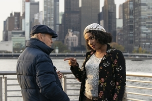 Photo 4 for Here Today