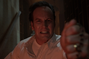 Still #2 forThe Conjuring: The Devil Made Me Do It - The IMAX 2D Experience