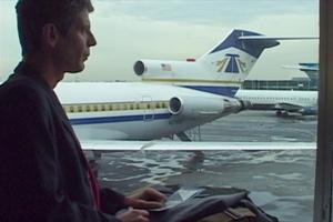 Still 1 for Roadrunner: A Film About Anthony Bourdain