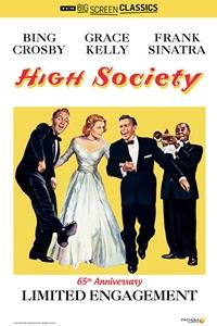 High Society 65th A...
