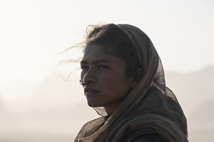 Dune: The IMAX Experience Still 6