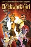 The Clockwork Girl Poster