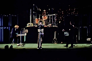 Still 4 for The Doors: Live At The Bowl '68 Special Edition