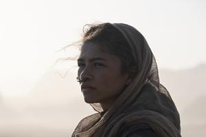 Dune: An IMAX 3D Experience Still 6