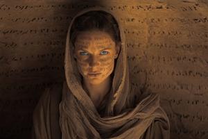 Dune: An IMAX 3D Experience Still 15