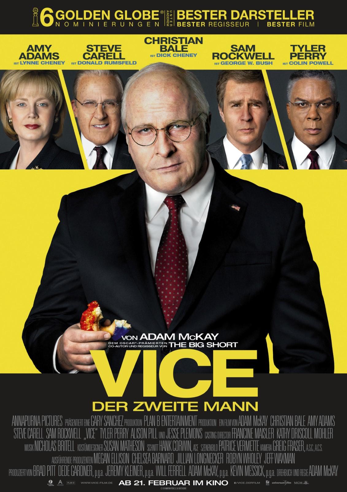 Dick van der wenden