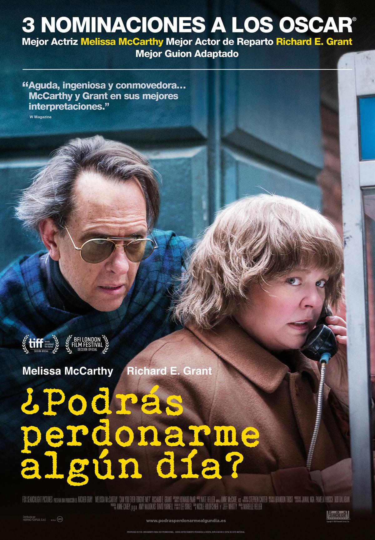 CinemaSource Scoreboard ffd3976e381