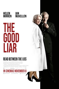 Still of The Good Liar