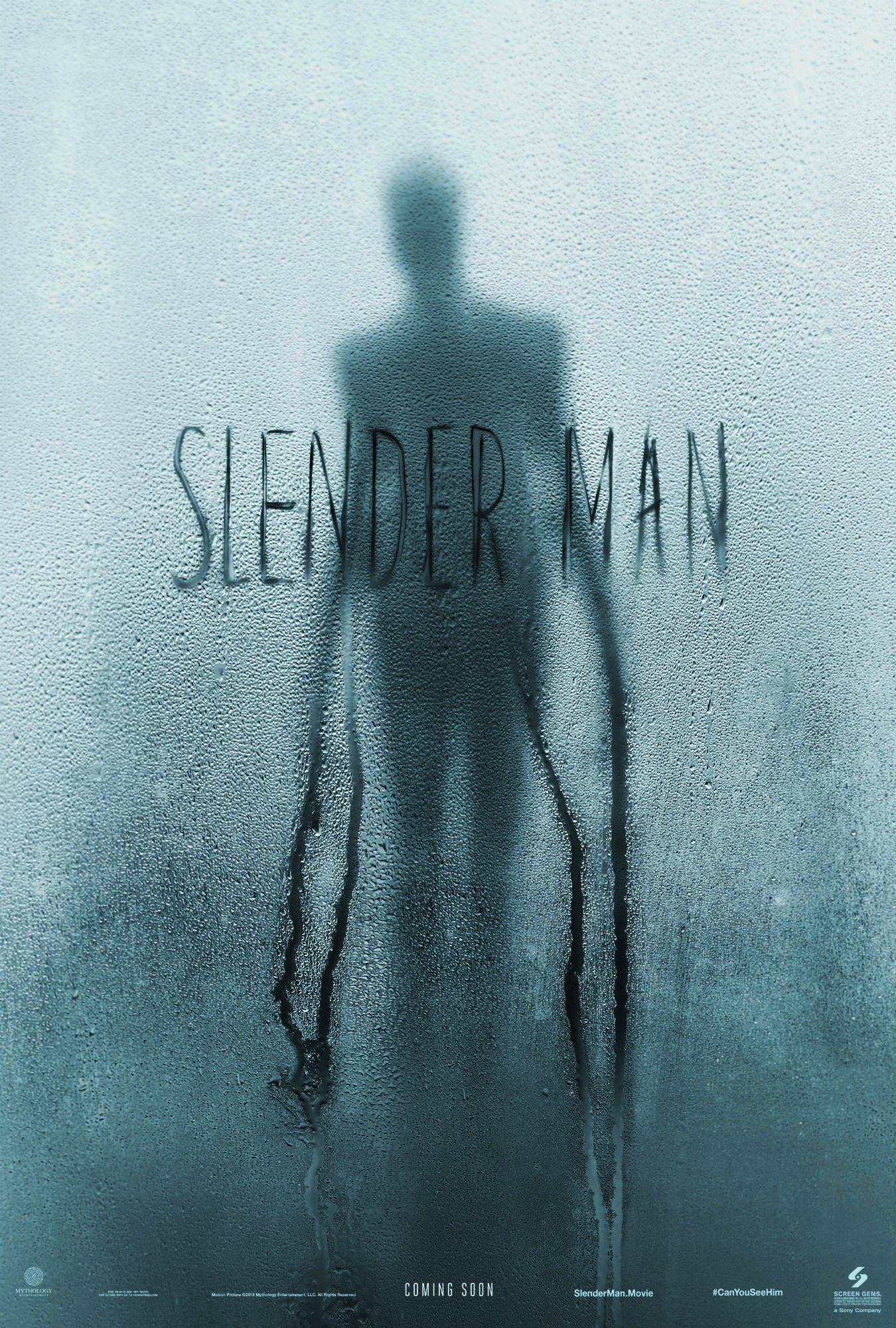 Slender Man 2018 English Full Movie 480p BluRay 250MB ESubs